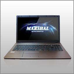 MARSHAL PC