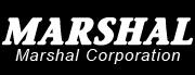 パソコン(PC)のことならMARSHAL株式会社 | マーシャル