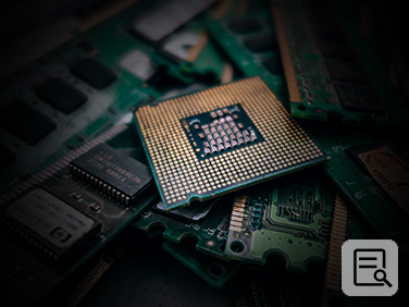 CPUに関して