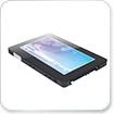 MARSHAL SSD