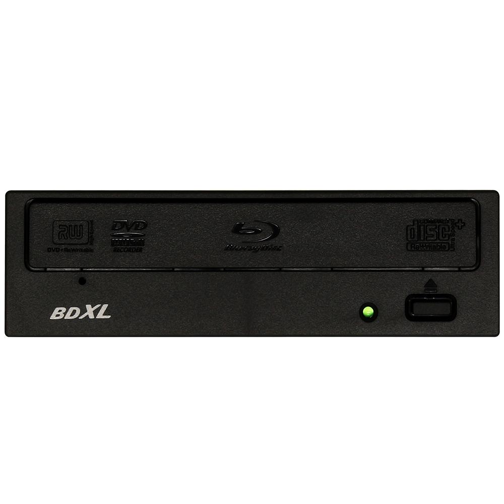 BDR-209MBK パイオニア 内蔵ブルーレイドライブ