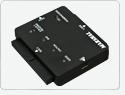 MAL-04SAPAU|SATA&PATA-USB繧ア繝シ繝悶Ν