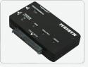 MAL-04SAU|SATA-USB繧ア繝シ繝悶Ν