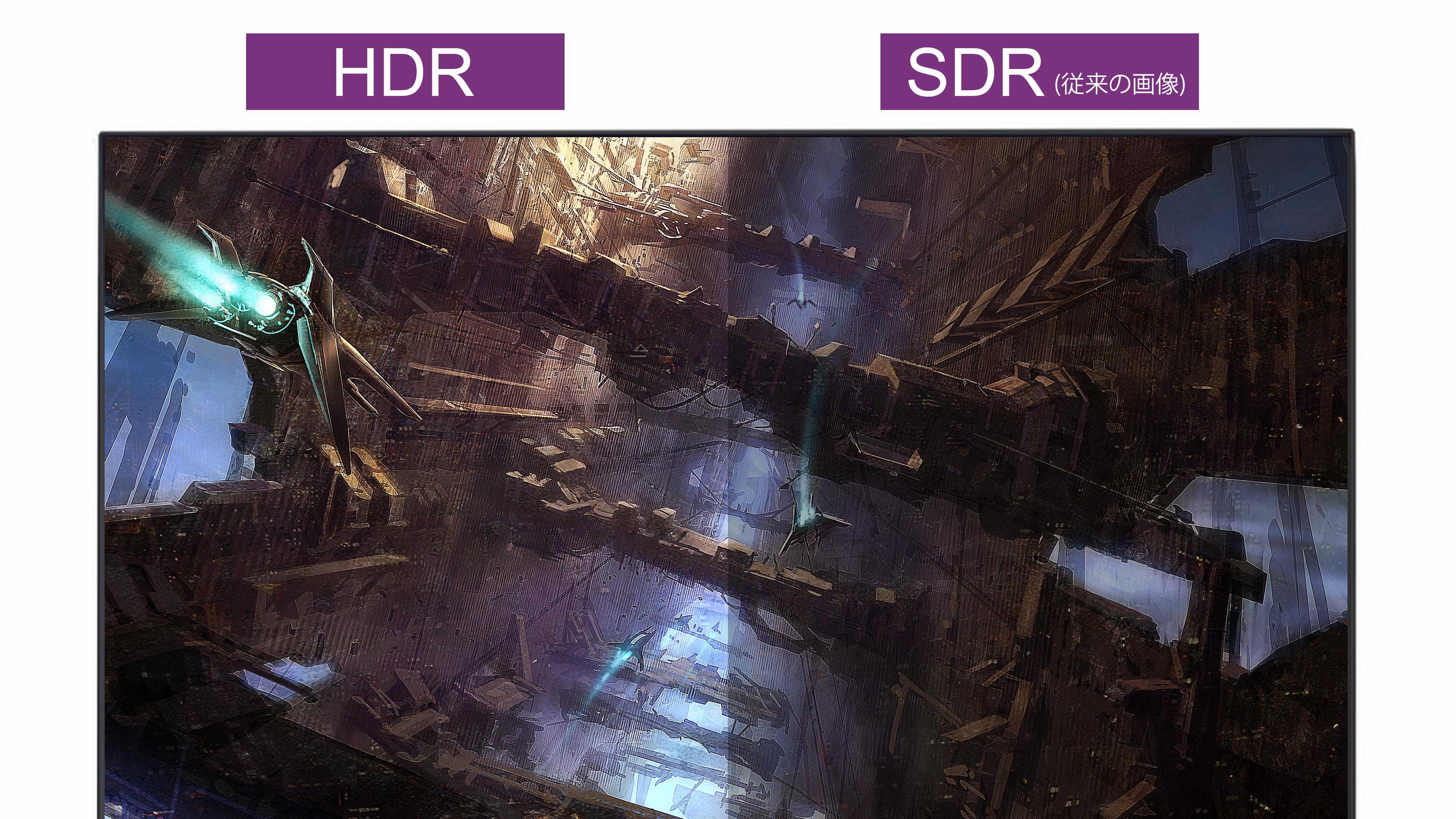 IRIE フルHDゲーミングモニター 24.5インチ FFF-LD25G2