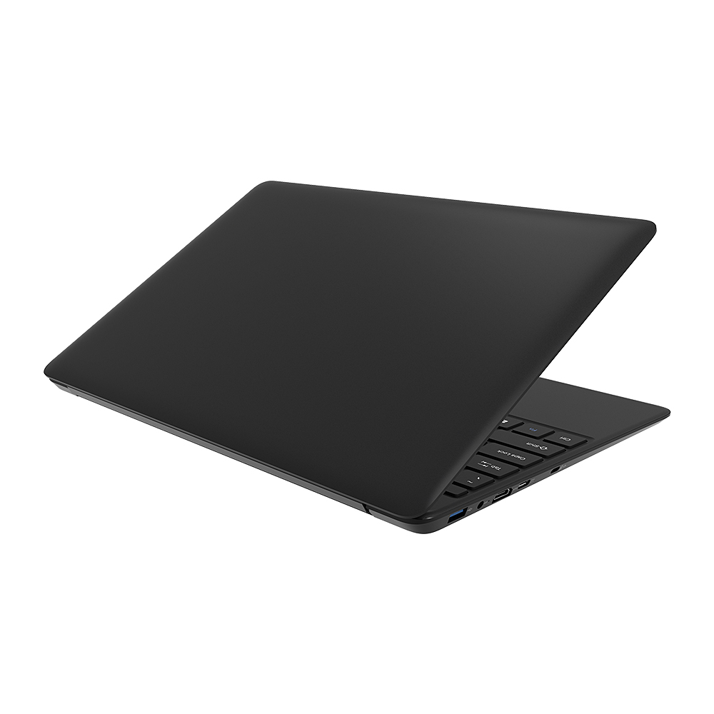IRIE Core i7搭載 14.1インチ フルHDノートパソコン FFF-PCH1S