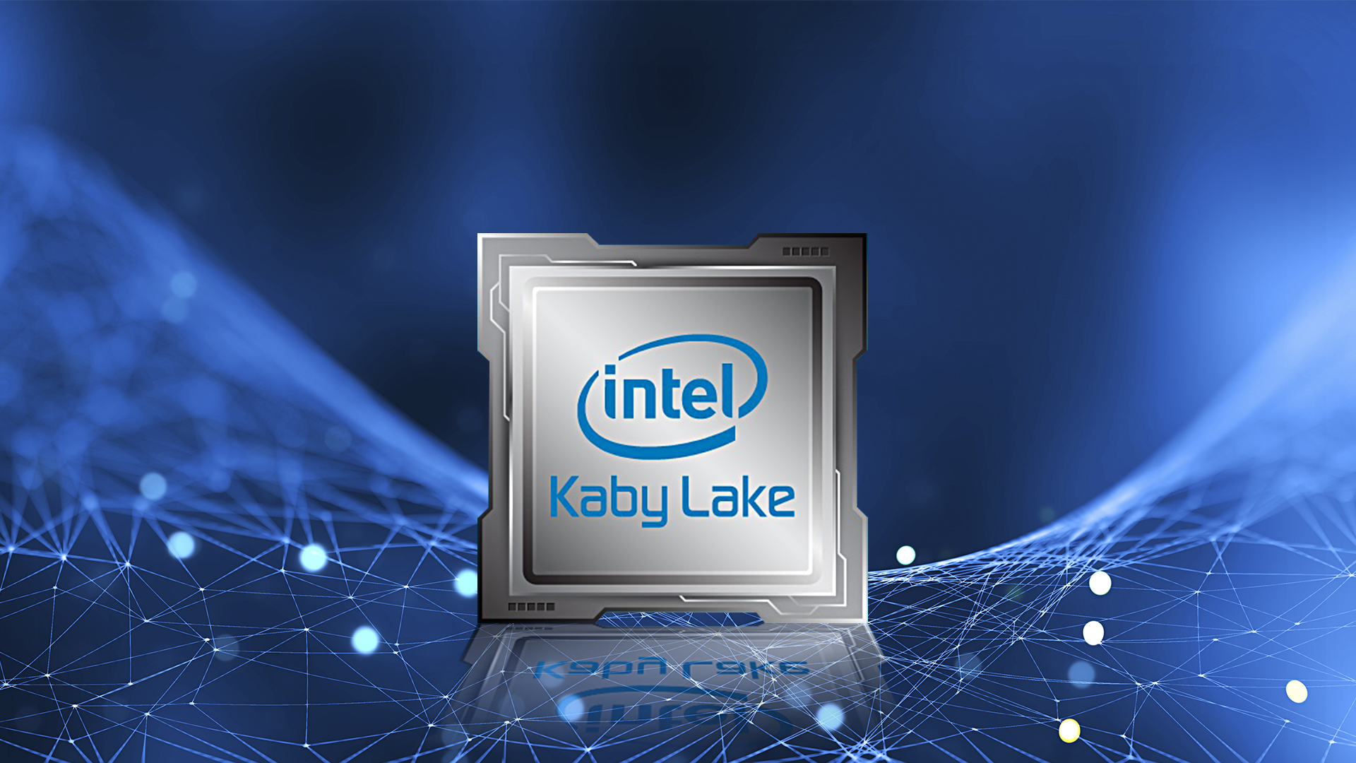 Intel Celeron 3867U Kaby Lake-R