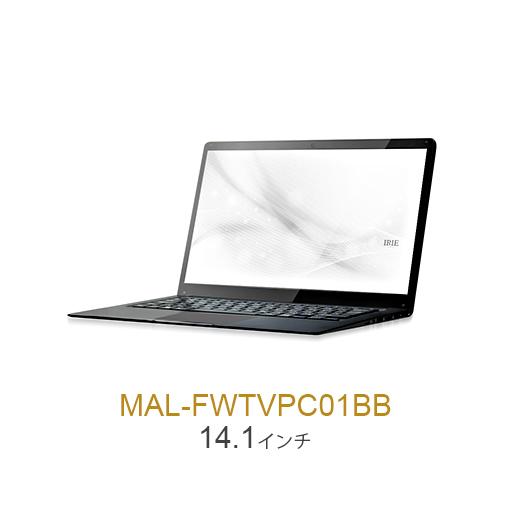 MAL-FWTVTB01B