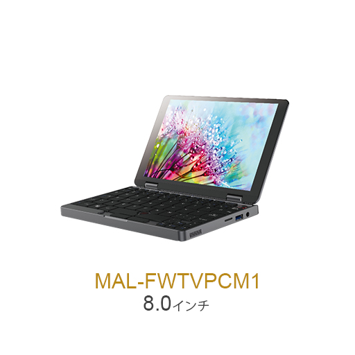 MAL-FWTVPCM1