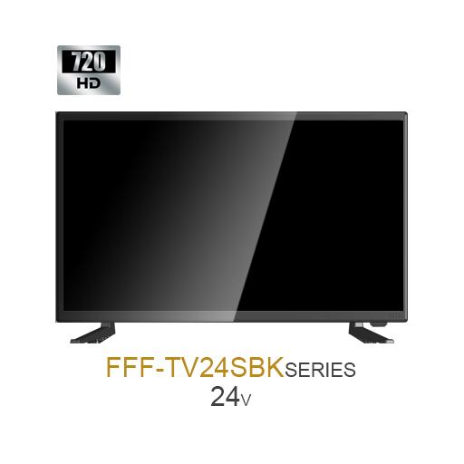 FFF-TV24SBK