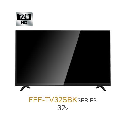FFF-TV32SBK