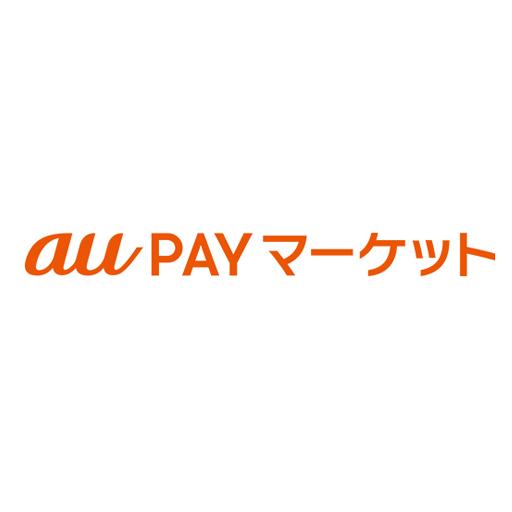 auPAYマーケット