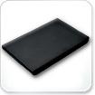 USB3.0 SATA3.0蟇セ蠢�2.5繧、繝ウ繝ヾATA HDD繧ア繝シ繧ケ
