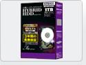 譚ア闃�(TOSHIBA)陬スHDD MQ02ABD100HBOX MQ02ABD100HBOX
