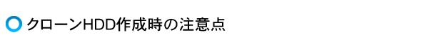 繧オ繝昴�シ繝�